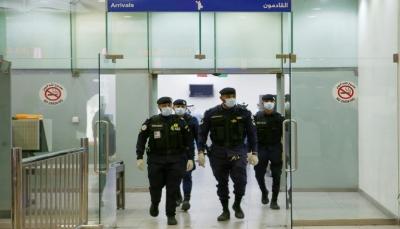تعليق للرحلات مع طهران.. أربع دول عربية جديدة تسجل اصابات بفيروس كورونا