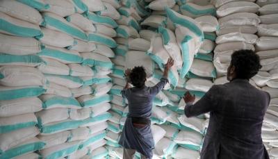 الولايات المتحدة ستعلق مساعداتها بمناطق سيطرة الحوثي اذا استمرت عرقلة الإغاثة
