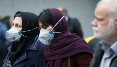 إصابة نائب وزير الصحة الإيراني بفيروس كورونا ودعوات للموطنين بالبقاء في منازلهم