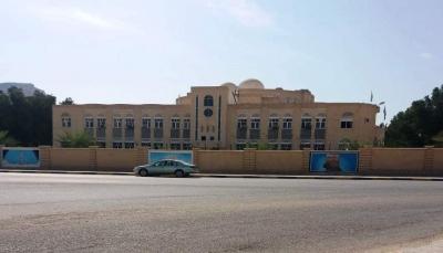 سلطة وادي حضرموت تطالب الشرعية والتحالف بدعم عسكري لفرض الأمن والاستقرار