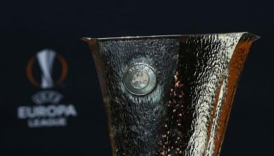 بودابست تستضيف نهائي الدوري الأوروبي عام 2022