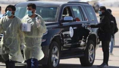 """السعودية تسجل أول حالة إصابة بـ""""كورونا"""" لمواطن قادم من إيران"""
