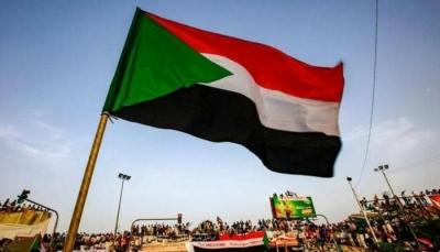 بعد أكثر من 20 عاماً.. واشنطن تبلّغ السودان انتهاء العقوبات الاقتصادية عليه