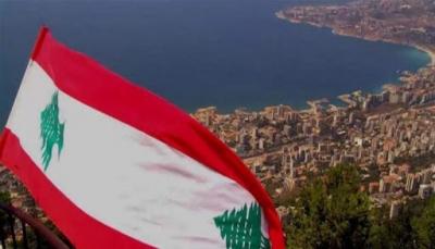 لبنان يستأنف إعادة فتح الاقتصاد تدريجيا يوم الاثنين بعد قيود كورونا