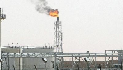 حرب أسعار النفط تشتعل.. السعودية تزيد إنتاجها اليومي بعد رفض روسيا تمديد اتفاق أوبك