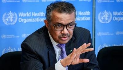 الصحة العالمية: خطر حدوث وباء كورونا أصبح حقيقيا والسيطرة عليه ما زالت ممكنة