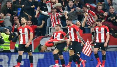 تأجيل نهائي كأس ملك إسبانيا بسبب فيروس كورونا