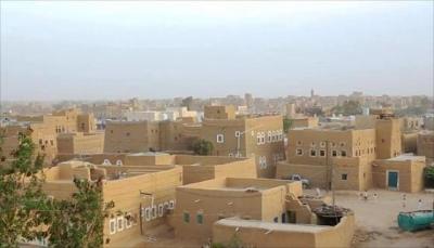"""الجوف: قوات الجيش تسيطر على مواقع جديدة شرق مدينة """"الحزم"""""""