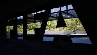 تأجيل تصفيات أميركا الجنوبية المؤهلة لكأس العالم قطر 2022
