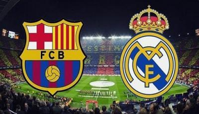 خطر كورونا يهدد مسؤولي ريال مدريد وبرشلونة