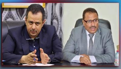 المشتقات النفطية تفجّر خلافاً بين رئيس الحكومة ووزير النقل (وثائق)
