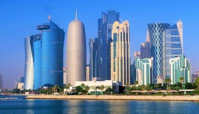 كورونا.. قطر تقر عدم تسديد القروض لمدة 6 أشهر وحوافز بـ 75 مليار ريال ووقف للرحلات