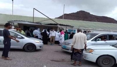 """الصحة اليمنية تنفي تسجيل أي حالة إصابة بفيروس """"كورونا"""" بمدينة عدن"""