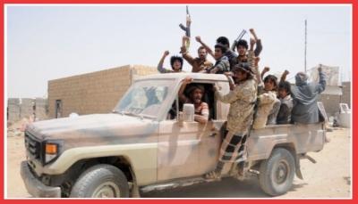 معهد أمريكي: تطبيع مكاسب الحوثيين في اليمن يعرض مأرب لخطر جسيم (ترجمة خاصة)