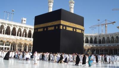 باستثناء الحرمين الشريفين.. السعودية تعلِّق صلاة الجماعة في جميع مساجد المملكة