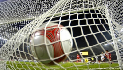 كورونا أخطر على كرة القدم من الحرب العالمية
