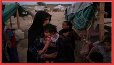 """إغلاق اليمن خوفاً من كورونا ومغادرة البعثات الأممية.. كيف سيؤثر ذلك """"الإغاثة"""" الإنسانية؟"""