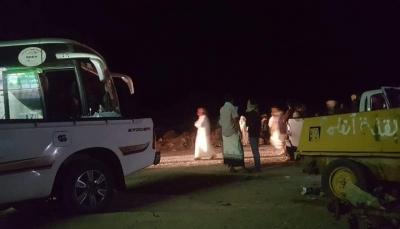 ميليشيا الحوثي تقر إغلاق المنافذ ووقف حركة المسافرين في مناطق سيطرتها