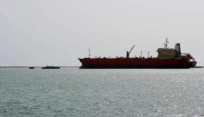 """حذرت من كارثة كبيرة.. دول عربية تطالب الأمم المتحدة بإجبار الحوثيين السماح بتقييم حالة """"سفينة صافر"""""""