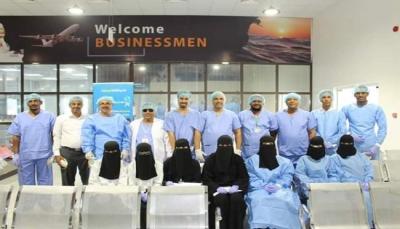 الصحة اليمنية تفتح مجال التطوع لإسناد طواقمها الطبية في مواجهة كورونا
