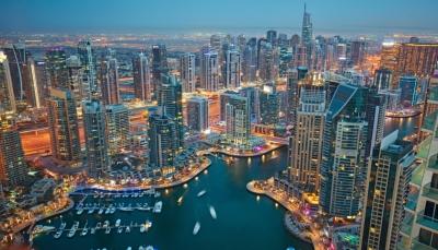 الإصابات بكورونا في السعودية تقفز إلى 511 ودبي أكبر المتضررين اقتصاديا في الخليج