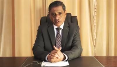 """حضرموت تعلن حالة الاستنفار القصوى لمواجهة """"كورونا"""" وتفرض حزمة من الإجراءات"""