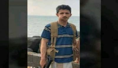 """اغتيال شيخ قبلي موالٍ لميلشيات الحوثي داخل منزله في """"صنعاء"""""""