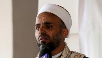 بينهم مفتي المليشيا.. مقتل وإصابة عدد من قيادات الحوثي في معارك صرواح