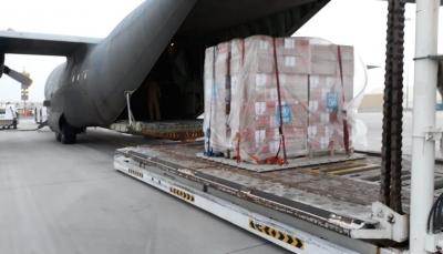 لمواجهة كورونا.. البنك الدولي يدعم بأكثر من 26 مليون دولار ووصول إمدادات طبية إلى عدن