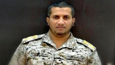 نجاة قائد عسكري من محاولتي اغتيال نفذهما مسلحو الانتقالي في أبين وشبوة