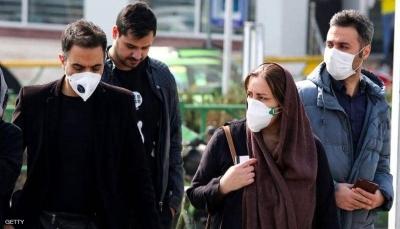 موقع أمريكي: عناصر الحوثي يسافرون إلى إيران ومن المحتمل إصابتهم بكورونا