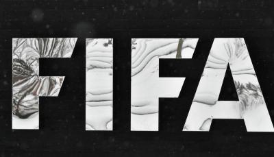 الفيفا يقترح تمديد عقود اللاعبين حتى نهاية الموسم فعلياً