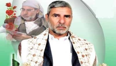 مصرع أحد مؤسسي مليشيا الحوثي بنيران الجيش في صرواح