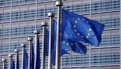 الاتحاد الأوروبي يدعو الأطراف اليمنية للتعاون مع دعوات أممية للهدنة