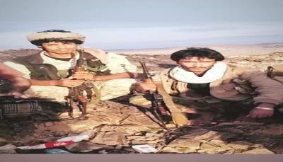 مقتل شابين في انفجار لغم أرضي زرعه الحوثيون شرق البيضاء
