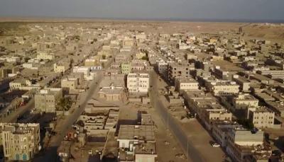 المهرة: اللجنة الأمنية تقرر منع فعالية الانتقالي وتنشر قواتها في مدينة الغيظة