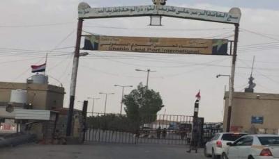 لمنع تفشي كورونا.. الحكومة تعلن إغلاق المنافذ البرية مع سلطنة عمان