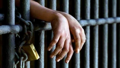 خبراء أمميون يدعون للإفراج عن المحتجزين باليمن لتفادي المخاطر المحتملة لتفشي كورونا