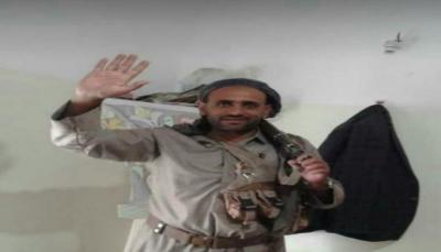 مصرع قيادي حوثي رفيع في مواجهات مع الجيش غرب مأرب