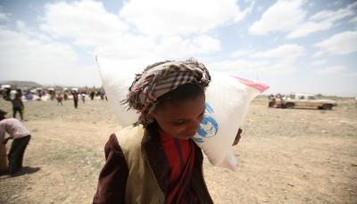 صحيفة أمريكية: الحوثيون يتجاهلون المخاوف الصحية لليمنيين لتحقيق مكاسب عسكرية