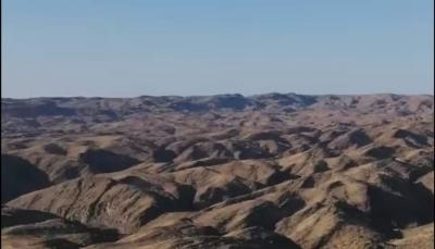 البيضاء: قوات الجيش تطلق عملية عسكرية في محوري ناطع والملاجم وتحرر عدة مواقع