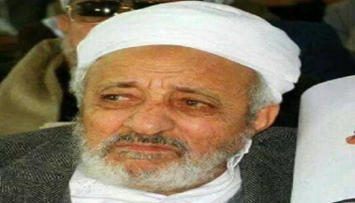 """وفاة القيادي في حزب الإصلاح """"علي الواسعي"""" في مقر إقامته بتركيا"""