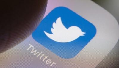 تويتر تجري تغييرات في خصائص المحادثات والرود