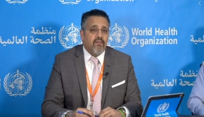 الصحة العالمية: اليمن البلد الوحيد الخالي من كورونا في منطقة الشرق الأوسط