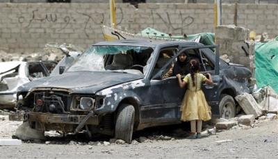 دبلوماسي روسي يكشف عن محادثات يمنية ستجري قريبًا عبر الإنترنت رغم جائحة كورونا