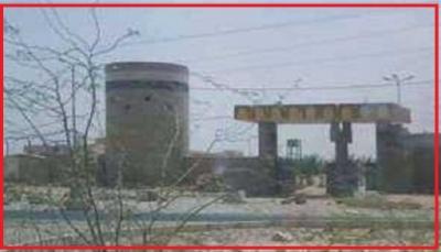 """الجوف: قوات الجيش تستعيد السيطرة على معسكر اللبنات وتتقدم نحو """"الحزم"""""""