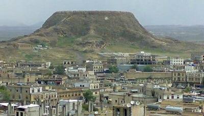 """مصدر طبي لـ""""يمن شباب نت"""": حالتا وفاة بالحَجْر الصحي في الضالع"""
