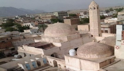 الحديدة: مقتل امرأة وإصابة 3 آخرين بقصف حوثي على مدينة حيس