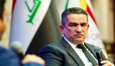 الزرفي يعتذر.. الرئيس العراقي يكلف رئيس جهاز المخابرات بتشكيل الحكومة