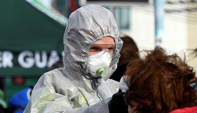 """وفيات كورونا تتجاوز 15 ألف في إسبانيا ورئيس الحكومة يدعو إلى """"عدم التراخي"""""""